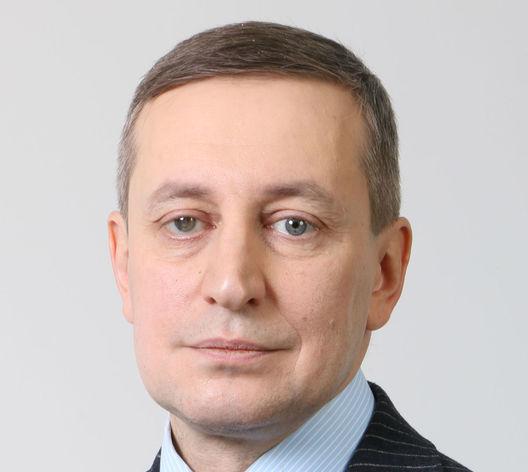 Девальвация тенге значит, что рубль упадет еще на треть: Сергей Хестанов, Открытие Брокер