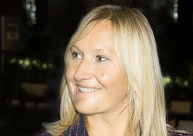 Пять цитат Елены Батуриной о жизни, бизнесе и муже