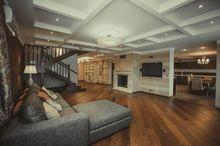 Трехэтажную квартиру на Горском выставили на продажу за 60 млн руб.