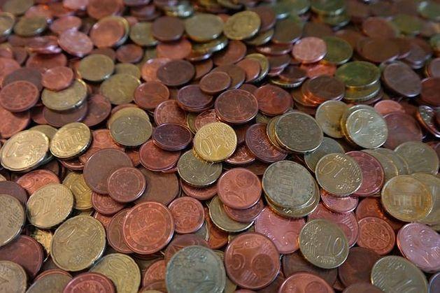Bloomberg: еще десять мировых валют ожидает девальвация