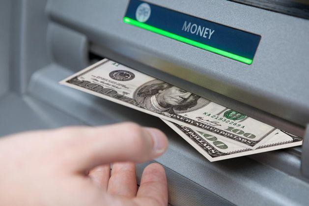 Банк Москвы начнет выдавать кредиты в банкоматах