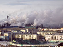 Краснотурьинского депутата подозревают в краже 28 тыс. тонн  глинозема