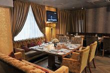 1 сентября в Челябинске откроется ресторан-энотека Basilio