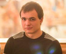 Челябинские предприниматели выбрали самые интересные события предстоящей недели - 21.08.2015