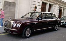 У экс-министра финансов Подмосковья в Швейцарии забрали квартиры и Bentley