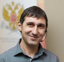 Ростовской области дали год на запуск кинокластера