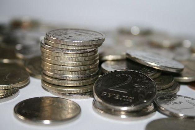 Евро и доллар обновили максимумы с 6 февраля