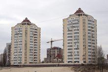 На «черной пятнице» в Москве было продано недвижимости на миллиард рублей