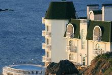 Россияне перестали покупать недвижимость в Крыму