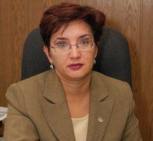 Предприниматели Челябинска назвали самыми прибыльными нефтяную и ритуальную сферы бизнеса