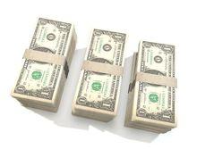 Курс доллара стал максимальным с 1998 года