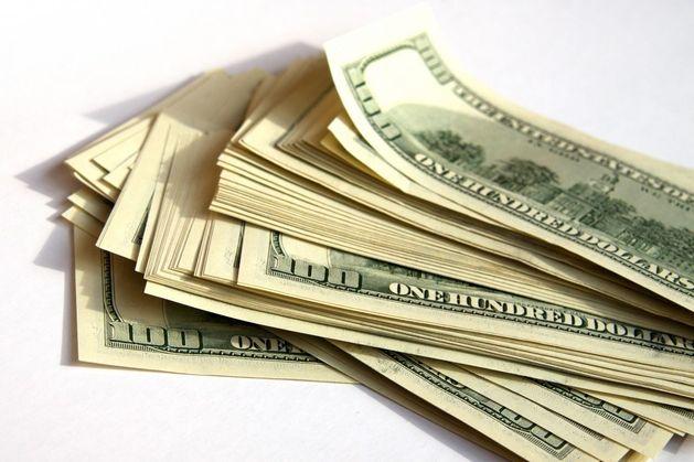 Доллар: чего ждать?
