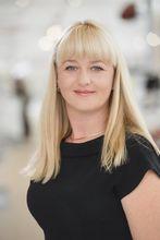 Лина Кононова возглавила два дилерских центра «Тойота» в Красноярске