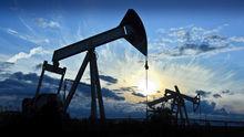 Нефть может подешеветь к концу года до $25 за баррель