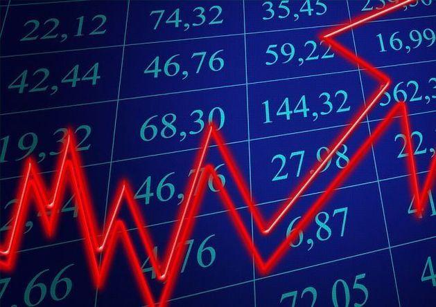 Минэкономразвития: инфляция в России по итогам года будет не ниже 11%