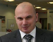 «Заработал, не ожидая сам»: первые деньги Сергея Кульпина, ВТБ24