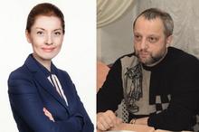 Эксперты сделали прогноз по нижегородскому рынку коммерческой недвижимости на осень