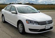 Volkswagen и Hyundai из-за курса рубля будут экспортировать машины из России