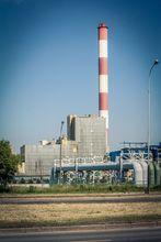 Красноярские энергетики представили свои инвестиционные программы