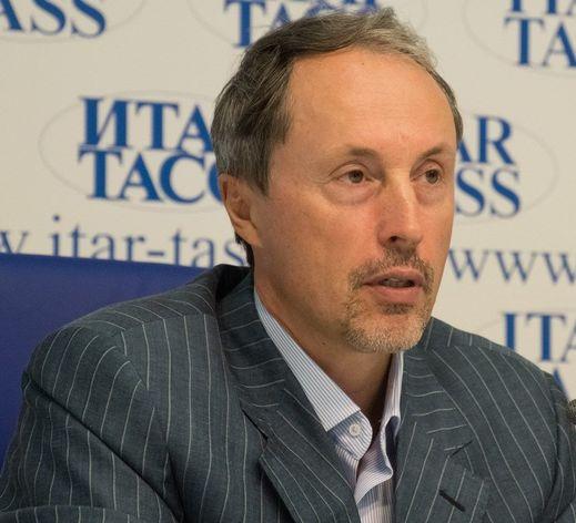 Сергей Писарев: Наследники российских олигархов будут жить за счет родительских капиталов
