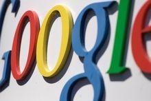 Украина хочет арестовать основателя Google