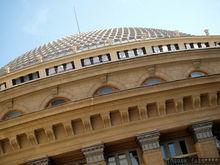 Новосибирскому оперному понадобилось еще 2,2 млрд руб. на ремонт