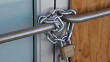 ЮУТПП объявила о проведении опроса предпринимателей по поводу административных барьеров