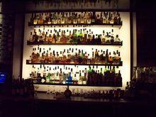 4 сентября в Челябинске откроется ночной Black Bar