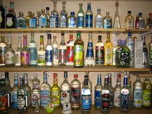В России могут ограничить продажу алкоголя до нескольких часов в день