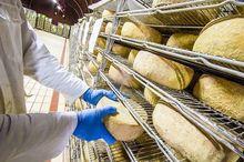ЧГМК откроет предприятие по производству сыров в Новоуральске 18 сентября