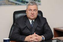 ТРК «Алмаз» в Челябинске откроется 14 ноября