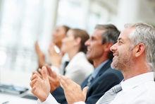 Ростовская область вошла в число лидеров по качеству условий для развития бизнеса