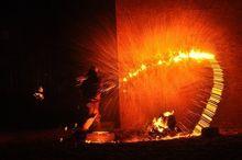 Красноярский алюминиевый завод нарастил выпуск алюминия высокой чистоты