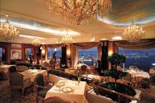 Челябинские рестораторы анонсировали открытие новых заведений в сентябре