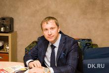 Свердловский арбитраж признал продовольственную базу банкротом