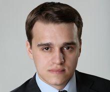 Агенство инвестиционного развития Челябинской области увеличит штат до пяти сотрудников