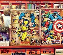 Топ-10 культурных событий с 29 августа по 4 сентября: буги-вечеринка, «Comics Zone»-фест
