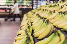В Гуково в этом году появятся два семейных гипермаркета «Магнит»