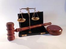 Законы, которые вступают в силу в октябре: комментарии нижегородских юристов - 28.08.2015