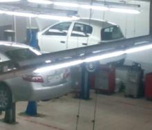 Цены на подержанные автомобили в России достигли дна