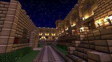 Создатель Minecraft пожаловался, что миллиард долларов испортил ему жизнь