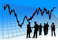 Бизнес перестал понимать, что происходит в экономике России