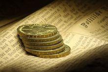 Сузунский монетный двор может достаться Новосибирскому краеведческому музею
