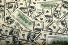 Банк «Восточный экспресс» срочно ищет инвестора и 3 млрд долларов