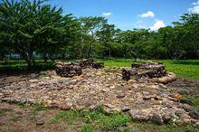 В Ростове на месте строительства Южного хаба будут проведены раскопки