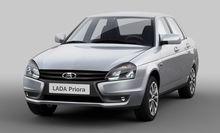 Автодилер ряда иностранных автобрендов начнет продажи LADA в донской столице