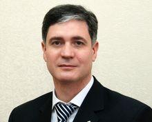 В банке «Акцепт» назначен новый руководитель