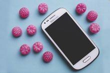 Samsung потеряла $44 млрд рыночной стоимости из-за смартфонов