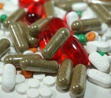 Юлмарт начнет продавать лекарства