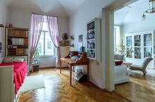 Новосибирцы готовы платить за аренду жилья не более 15 тыс. рублей в месяц
